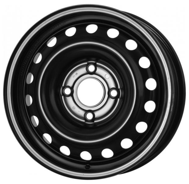 vente pour pneus autos 4x4 et utilitaires aux meilleurs prix. Black Bedroom Furniture Sets. Home Design Ideas